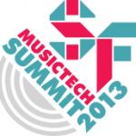 SFMusicTech2013_logo_1802-150x150