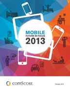 Mobile-fif-cover