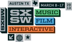 image from sxsw.com