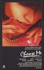 Choose-me