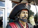 Pirate-statue-fuzzcat-flickr