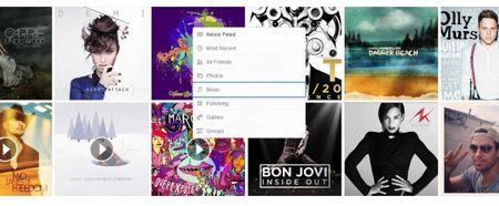 Fb_music_feed-591x244