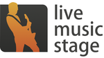 image from www.livemusicstage.com