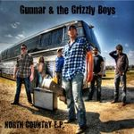 Gunnar-grizzly-boys-north-country
