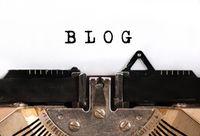 Blog_typewriter_iStock