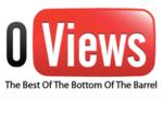 Zero-views-youtube