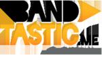 Bandtastic-Logo-Embossed