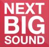NextBigSound_Logo_Color