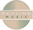 Skyline_logo 2012