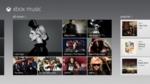 Xbox_music-591x332