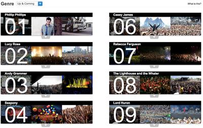 Screen Shot 2012-10-17 at 11.17.03 PM
