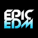 Epicedm-logo