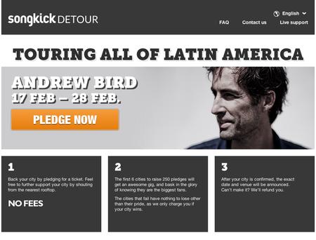 Andrew-bird-detour