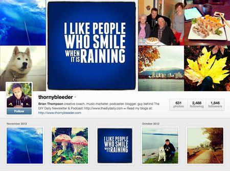 Thorny-bleeder-instagram