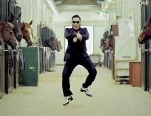 Psy-gangnam-style-311x238