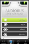 Audiobus1-158x238