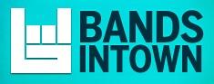 Bandsintown-logo
