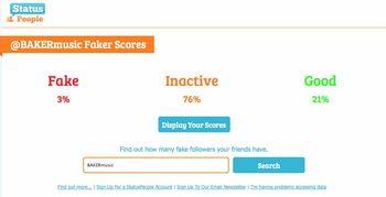 Baker-twitter-followers