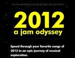 2012_jam_odyssey
