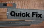 Quick-fix-cover