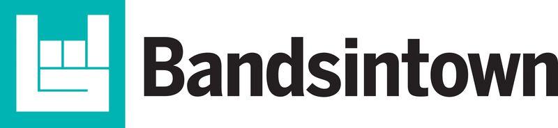 Bandsintown_logo_300dpi (1)