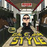 Gangnam-style-video