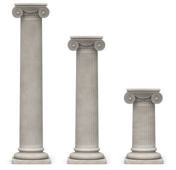 3_pillars