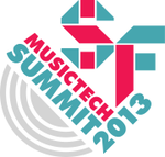 Sf-music-tech-summit-2013-logo