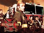 Rescue-me-with-social-media