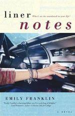 Liner-notes-emily-franklin