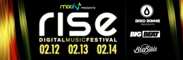 image from mx-promo.mixify.com.s3.amazonaws.com