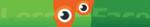 Lessonface-logo