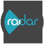 Radar-music-videos-logo
