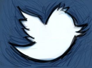 Twitter-music-generators-313x234