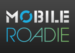 Mobile-roadie-logo