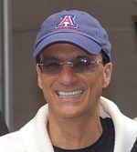 Jimmy-iovine-wikipedia