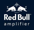 Red-bull-amplifier-logo