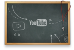 Youtube-playbook
