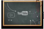 Youtube-playbook