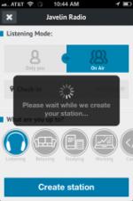 Create-station-158x238
