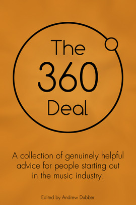 The-360-deal