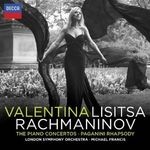 Valentina-lisitsa-rachmaninov