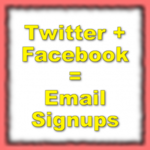 Facebook-twitter-get-email-signups-300x300