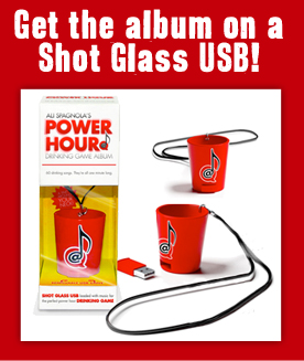 Shot-glass-usb