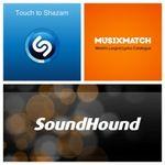 Music-id-apps-238x238