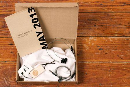Feedbackloop-starter-kit