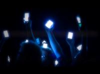 Screen Shot 2012-09-25 at 10.50.25 AM