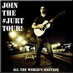 Josh-urban-rail-tour