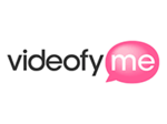 Videofyme-logo