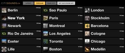 Screen Shot 2012-10-17 at 11.27.48 PM